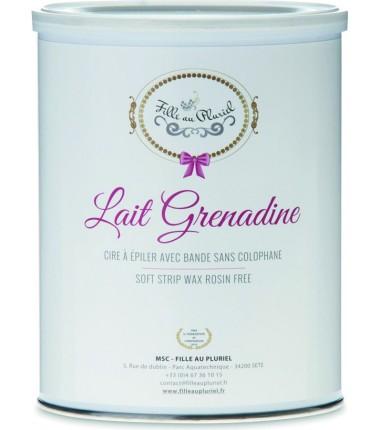 LAIT GRENADINE 800 ML