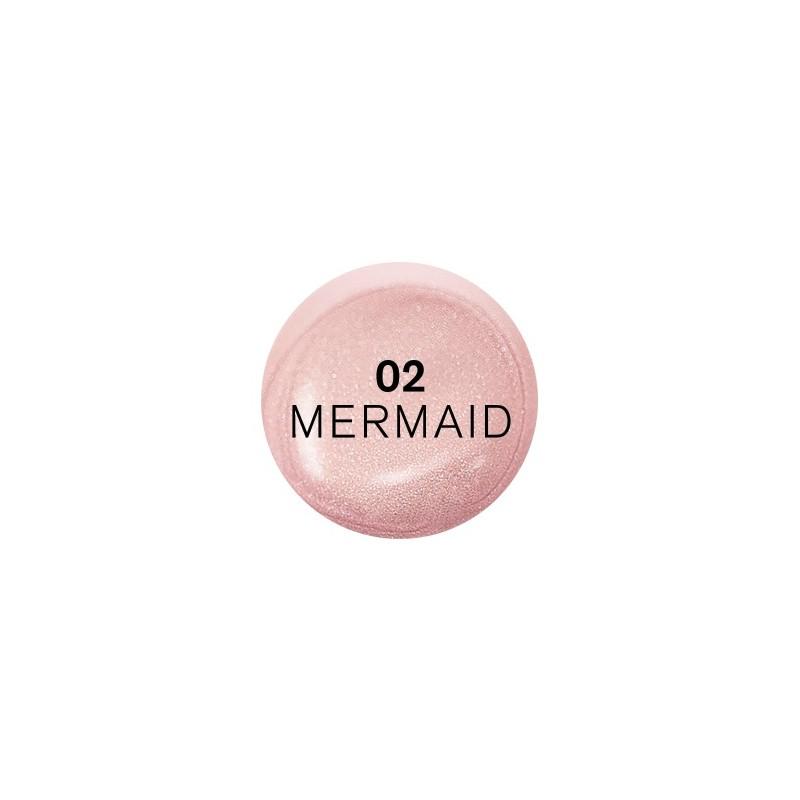 GLOW BLOOM MERMAID 2