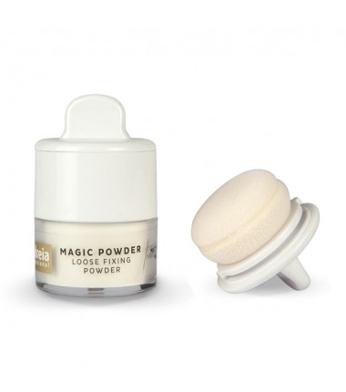 MAGIC POWDER COCONUT 1