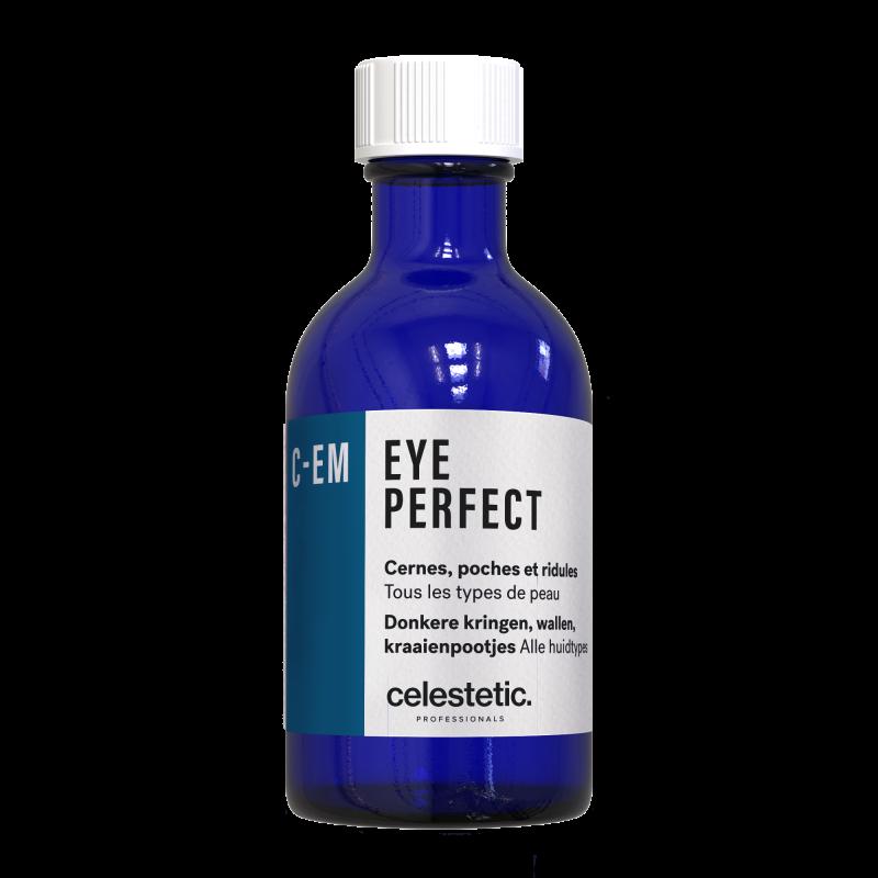 C-EM EYE PERFECT 40ML