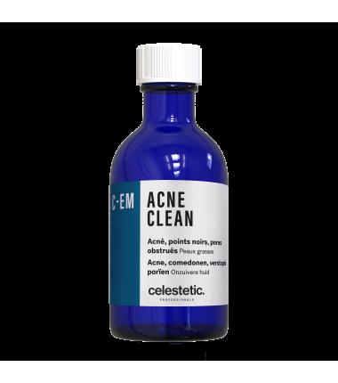 C-EM ACNE CLEAN 40ML