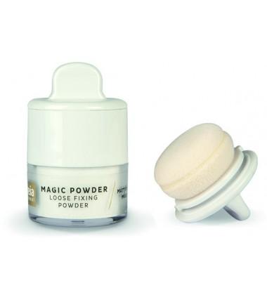 MAGIC POWDER RICE 2