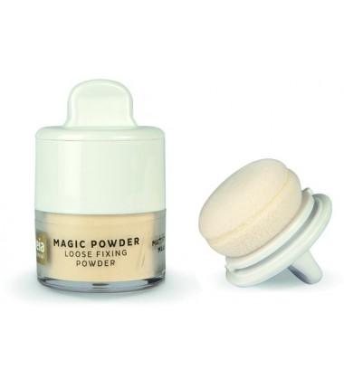 MAGIC POWDER CORN 3