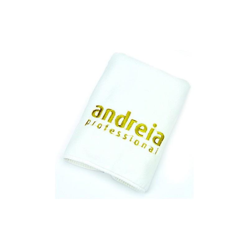 SERVIETTE ANDREIA PROFESSIONAL