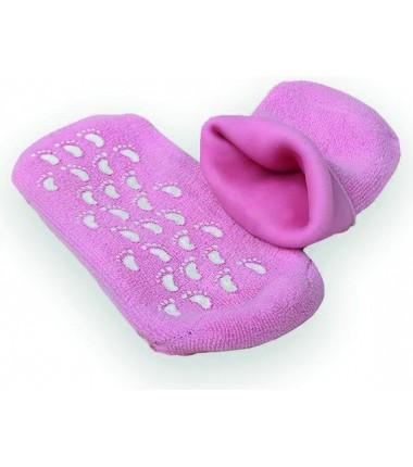 CHAUSSONS CONFORT