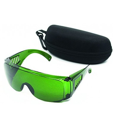 LUNETTE PROTECTION IPL HIGH PROTECH