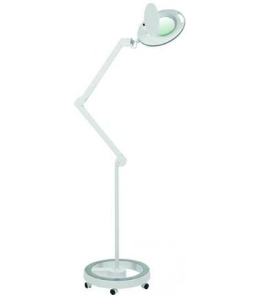 LAMPE LOUPE LED PREMIUM