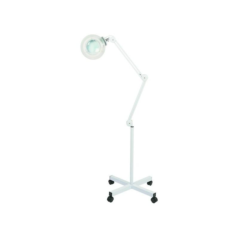 LAMPE LOUPE CIRCLINE 1ER PRIX