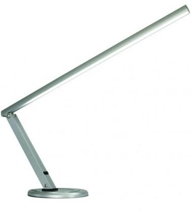 LAMPE DE TABLE MANUCURE